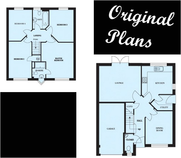 family house plans sims 3