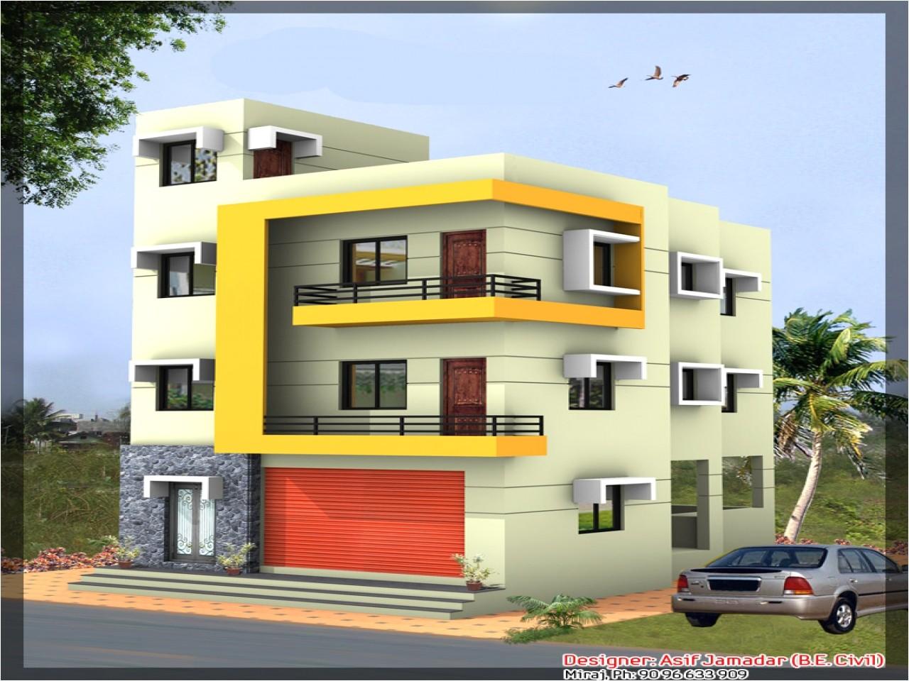 9d4e04e2696b6e1d 3 story house plans luxury 3 story house plans