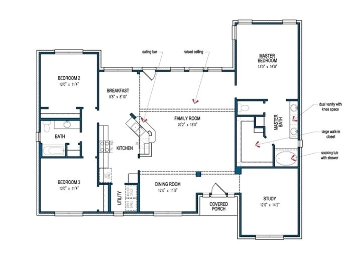 new tilson homes floor plans prices