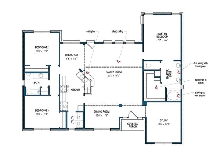 Tilson Homes Plans New Tilson Homes Floor Plans Prices New Home Plans Design