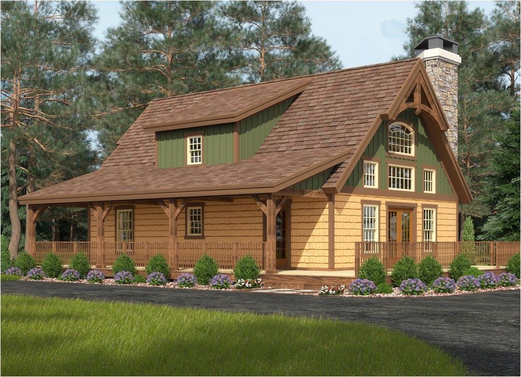 unique timber frame home plans 10 timber frame home house plans