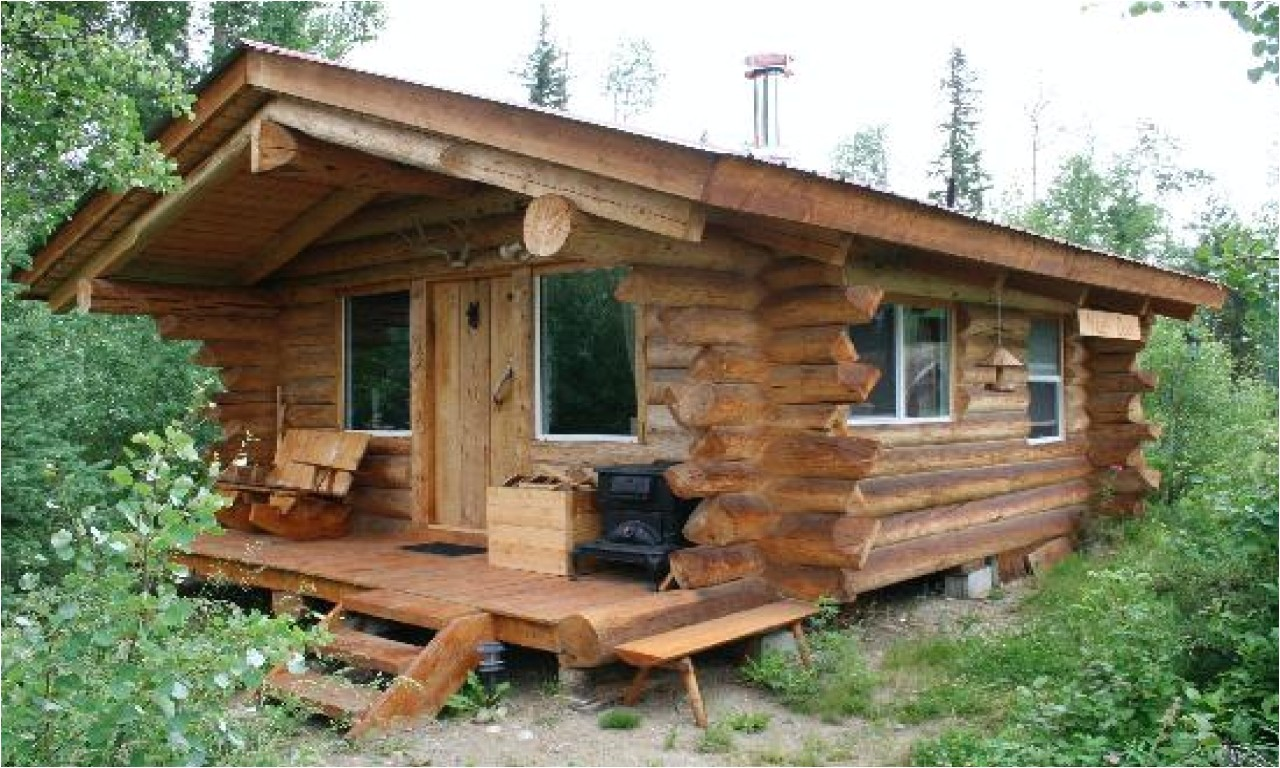 fa5adaf67eddbdc0 small cabin home plans small log cabin floor plans