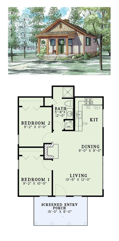 Tiny Home Plan Best 25 Tiny House Plans Ideas On Pinterest Tiny Home