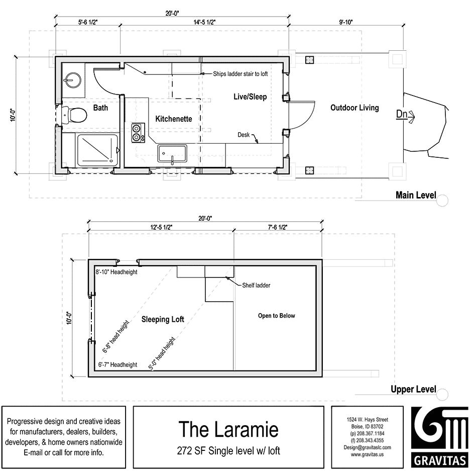 beautiful small home plans with loft 2 tiny house floor plans with loft