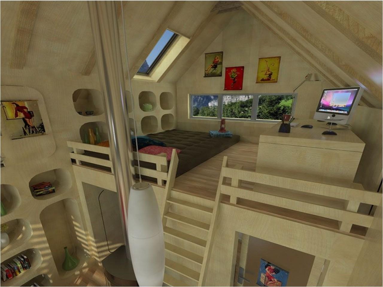 adb845ed79307784 inside tiny houses tiny house floor plans with loft