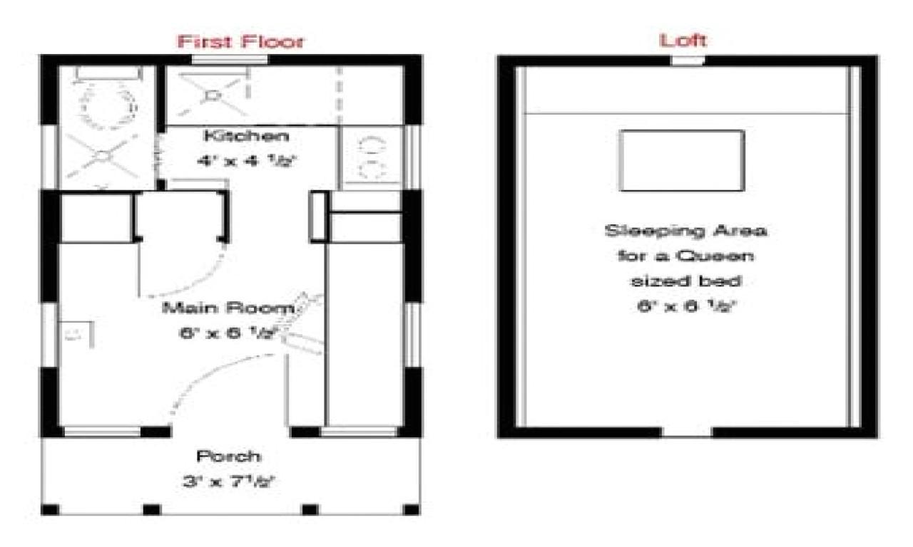 ac134f3e31a4dbb0 modern tiny house on wheels tiny houses on wheels floor plans