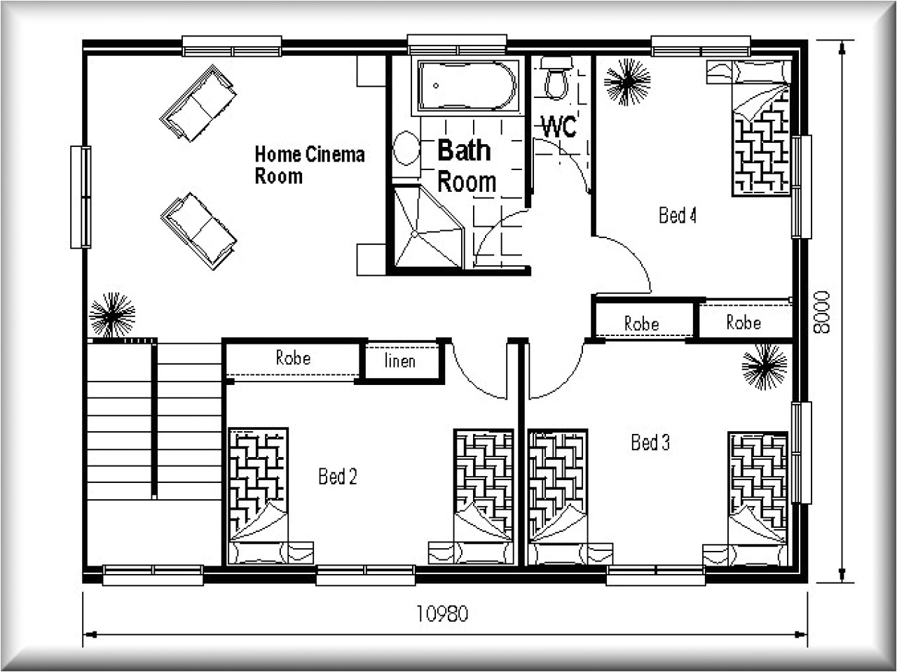 55762116c0ba9bf6 tiny house floor plans 10x12 small tiny house floor plans