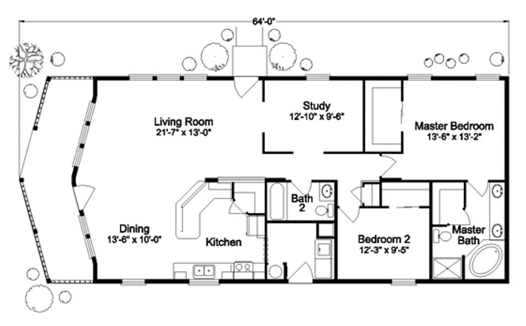 Tiny Mobile Home Floor Plans Tumbleweed Tiny House Floor Plans Kat 39 S Pins Pinterest