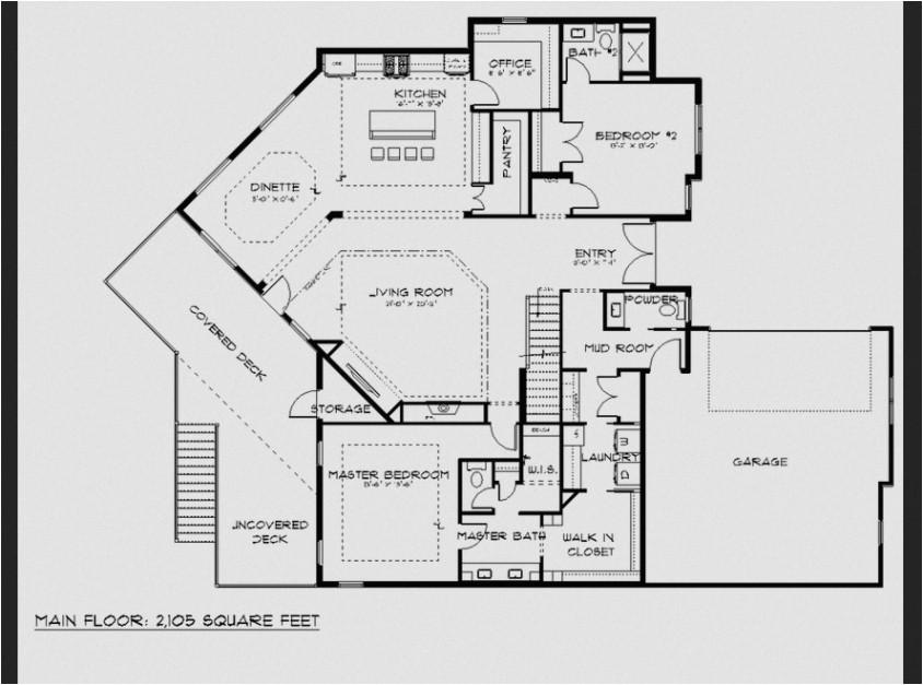 tk homes floor plans 5552 floor plans ideas regarding omaha home builders floor plans