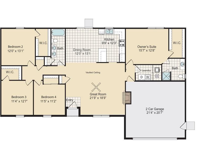 Tk Homes Floor Plans Tk Homes Floor Plans All Pictures top