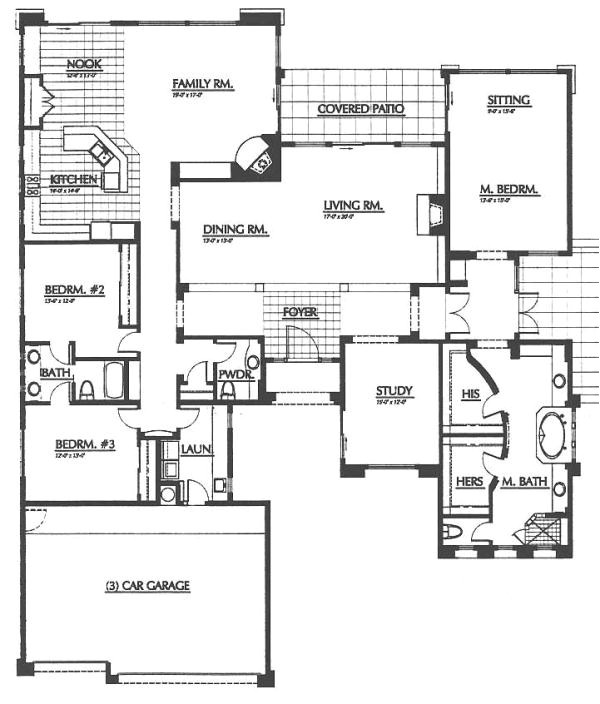 beautiful toll brothers house plans 6 toll brothers home floor plans