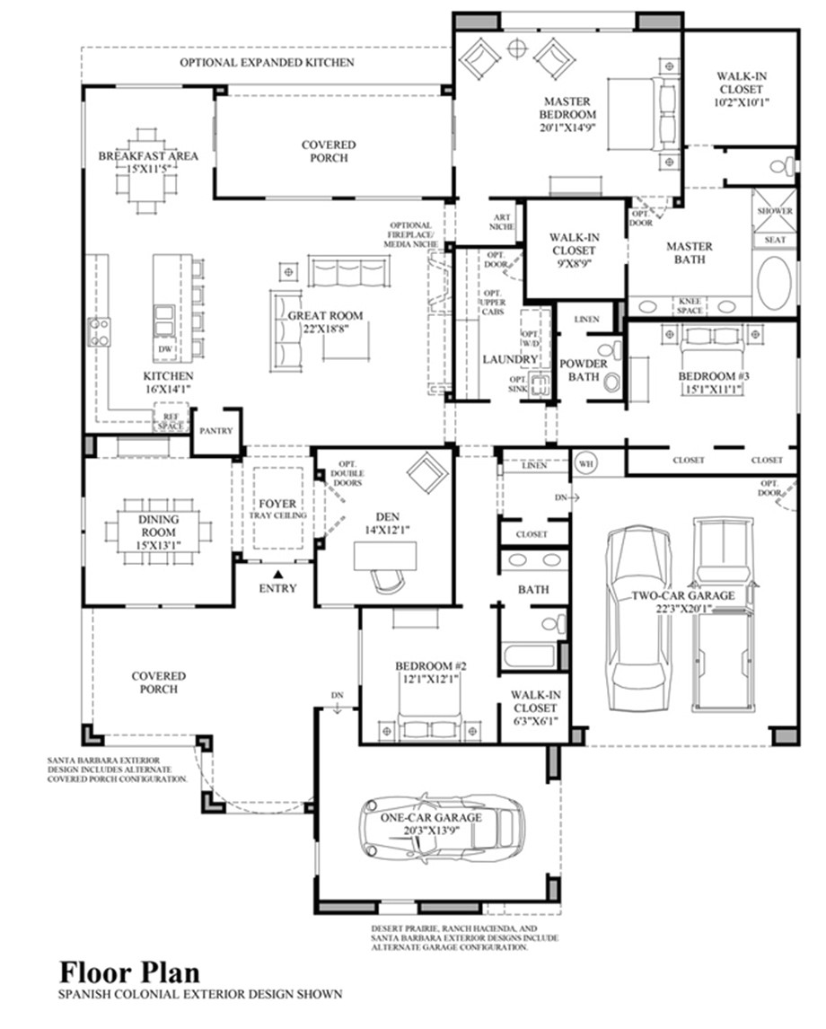 impressive toll brothers house plans 7 toll brothers floor plan