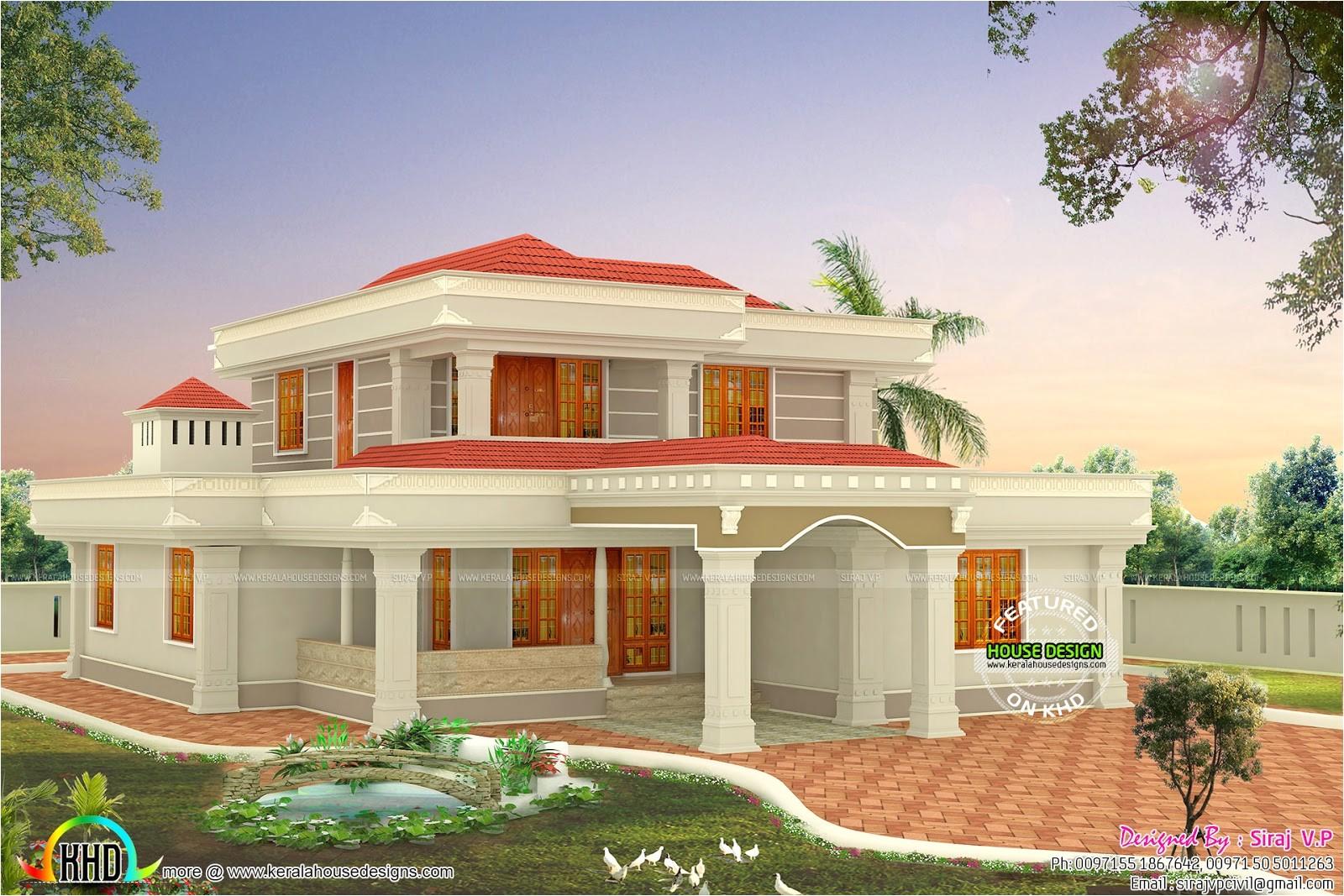 best beach house designs