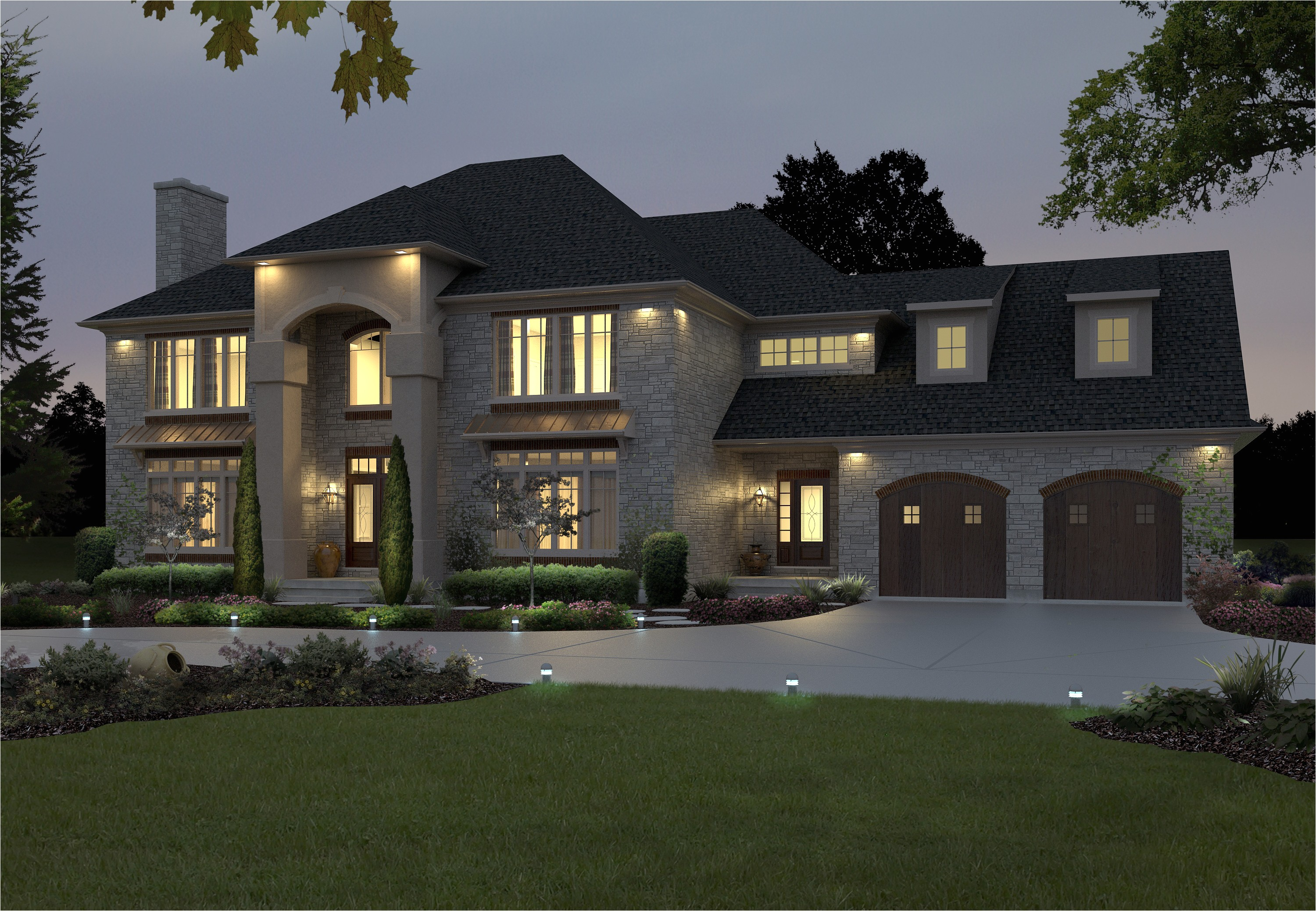 americas best house plans architecture home design interior decorating outstanding luxury with big front garden