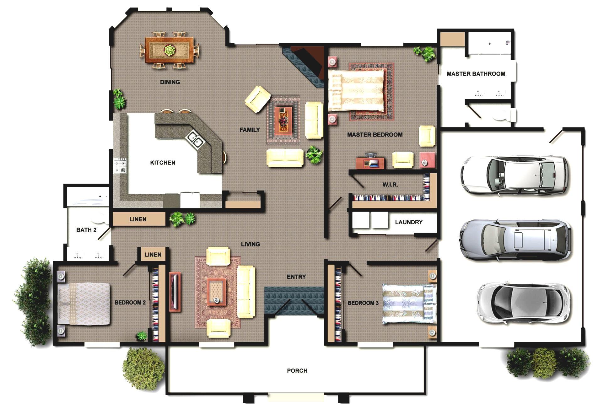 best architectural house designs