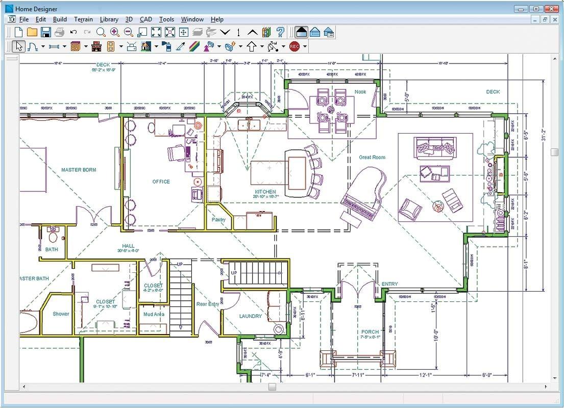 best home floor plan design software inspirational floor plan design software home design expert 2017