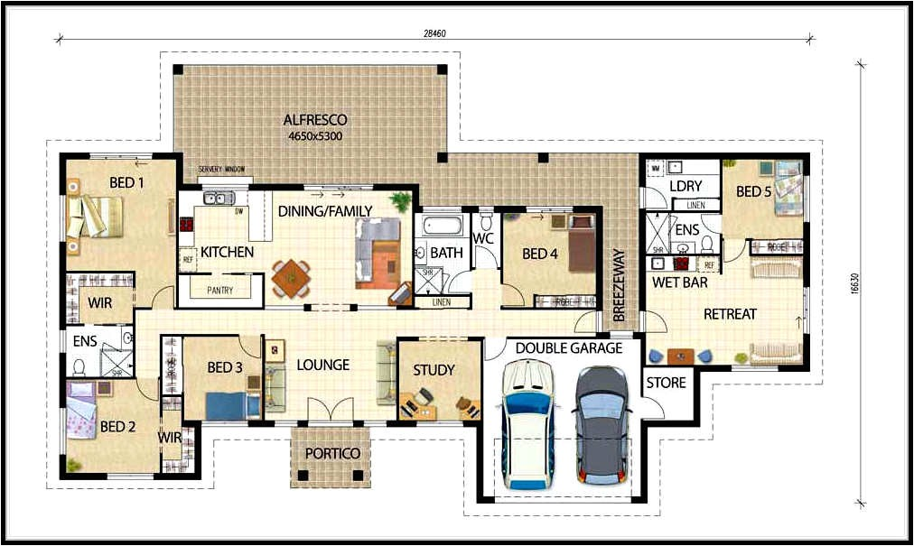 Top House Plan Designers Best House Plans 2015 House Design Plans