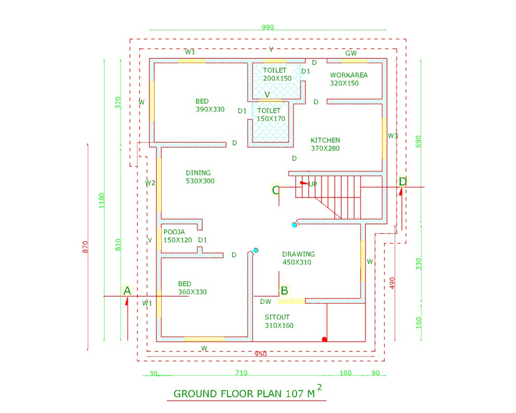 astonishing best small house design india