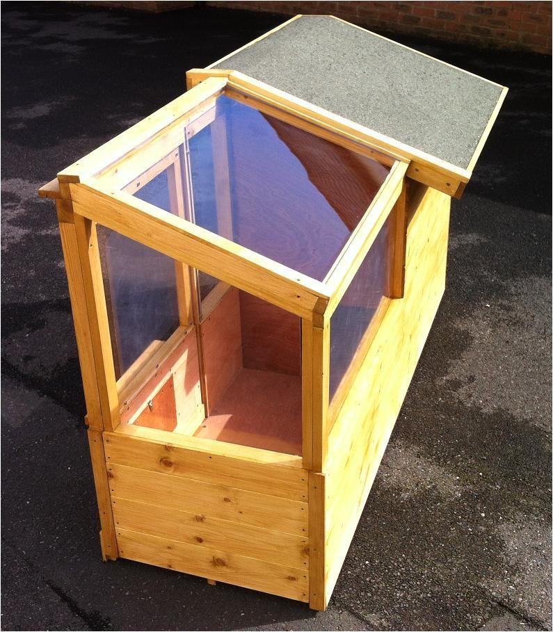 tortoise house plans