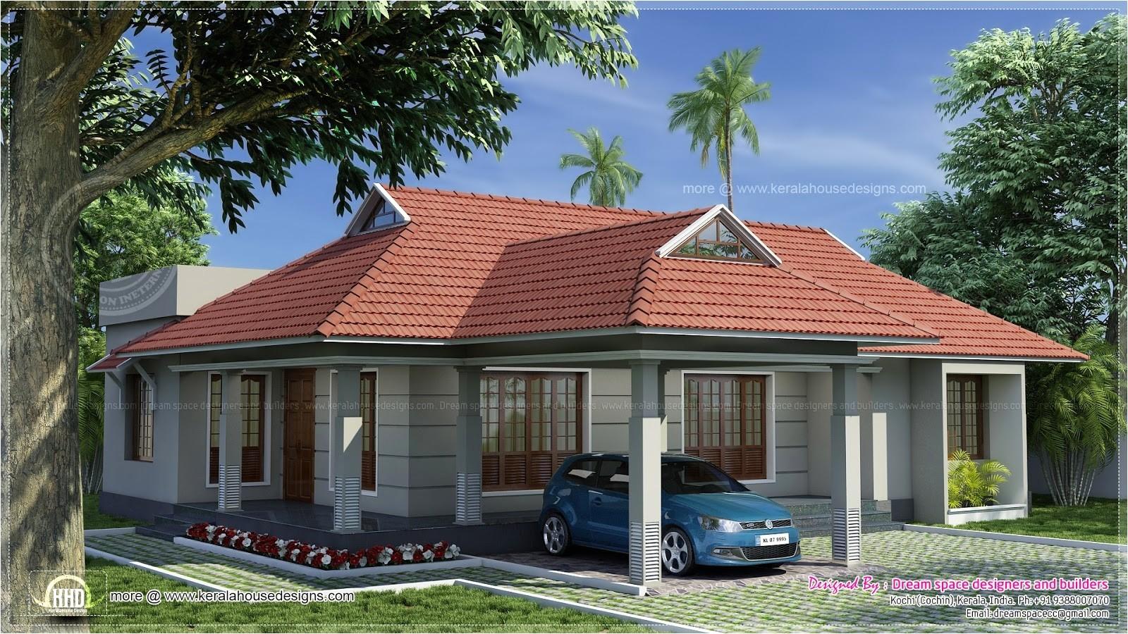 uncategorized traditional house plan in kerala particular inside