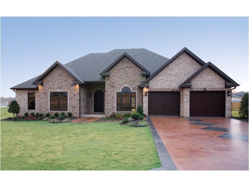 houseplan055d 0748