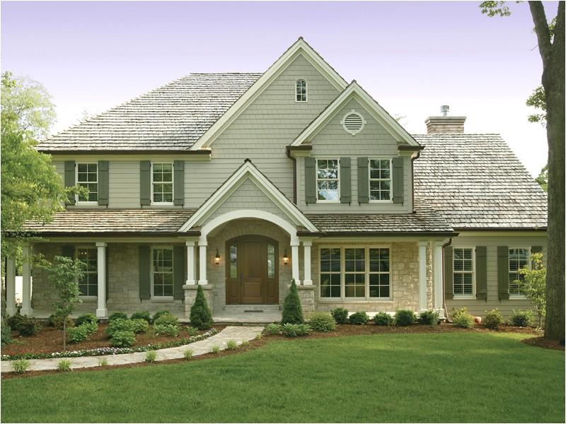 houseplan079d 0001