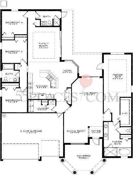transeastern homes floor plans luxury transeastern homes floor plans house design ideas