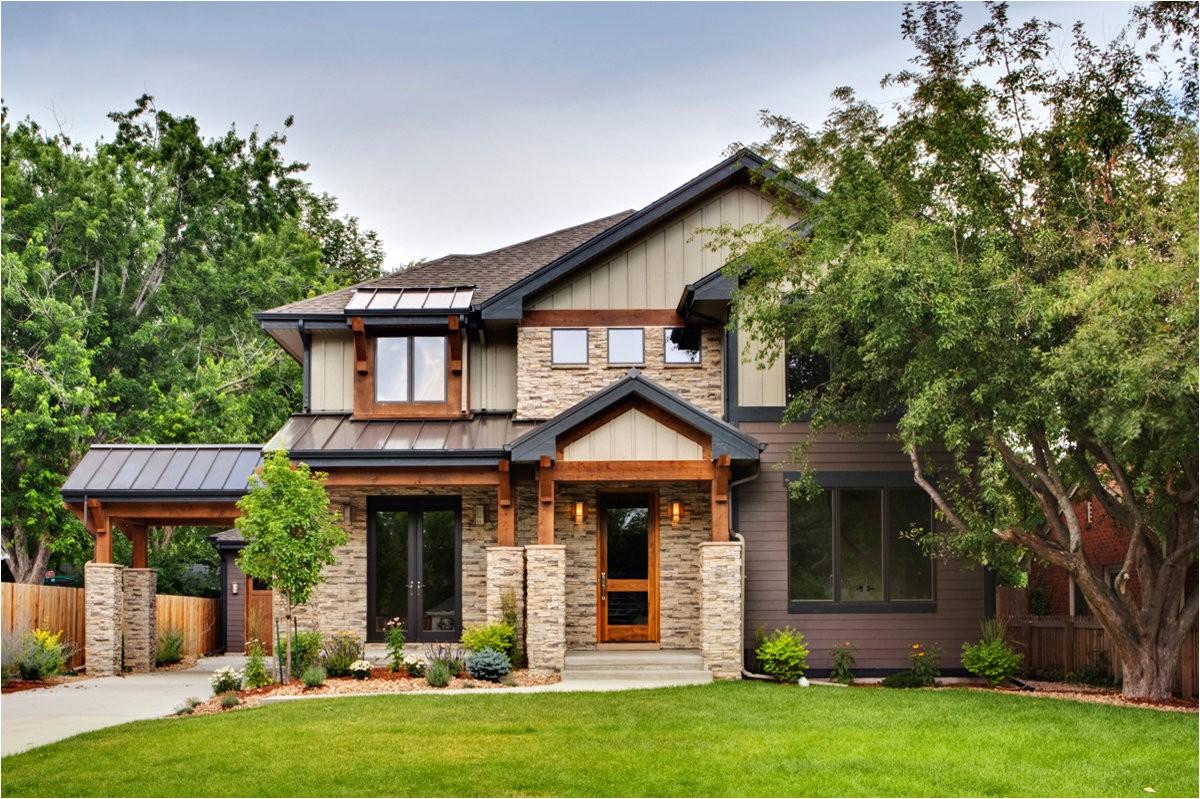 stunning 30 transitional house design