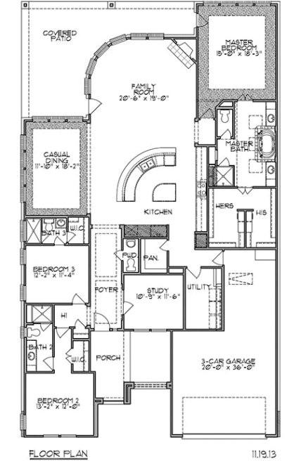 elegant trendmaker homes floor plans