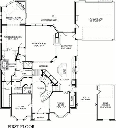 home plan reviews plan a260 from trendmaker homes for elegant trendmaker homes floor plans