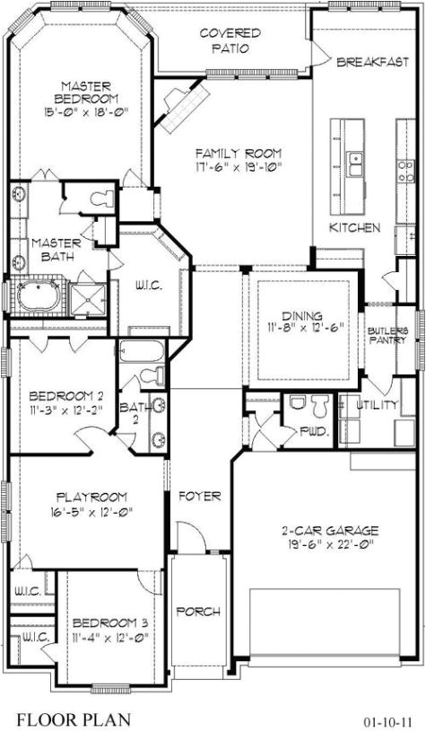 old houston trendmaker homes floor planshouston home plans ideas within trendmaker homes floor plans