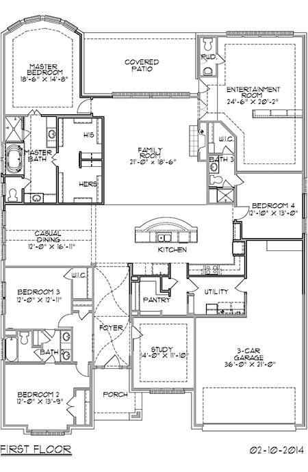 trendmaker homes floor plans beautiful trendmaker homes new home plan f756 listing in houston tx new