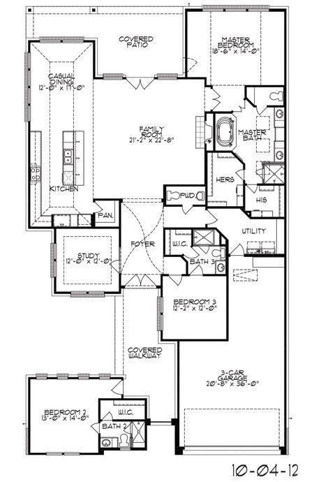 Trendmaker Homes Floor Plans Trendmaker Homes New Home Plan Listing In Houston Tx