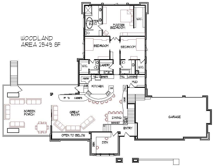 tri level house floor plans 20 photo gallery