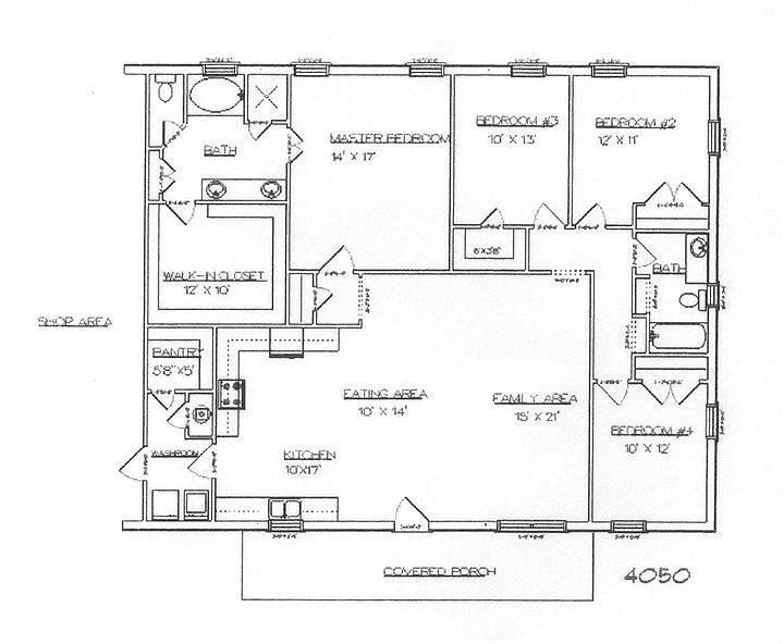 Tri Steel Home Plans Tri Steel Homes Best 30 Luxury Steel Homes Floor Plans
