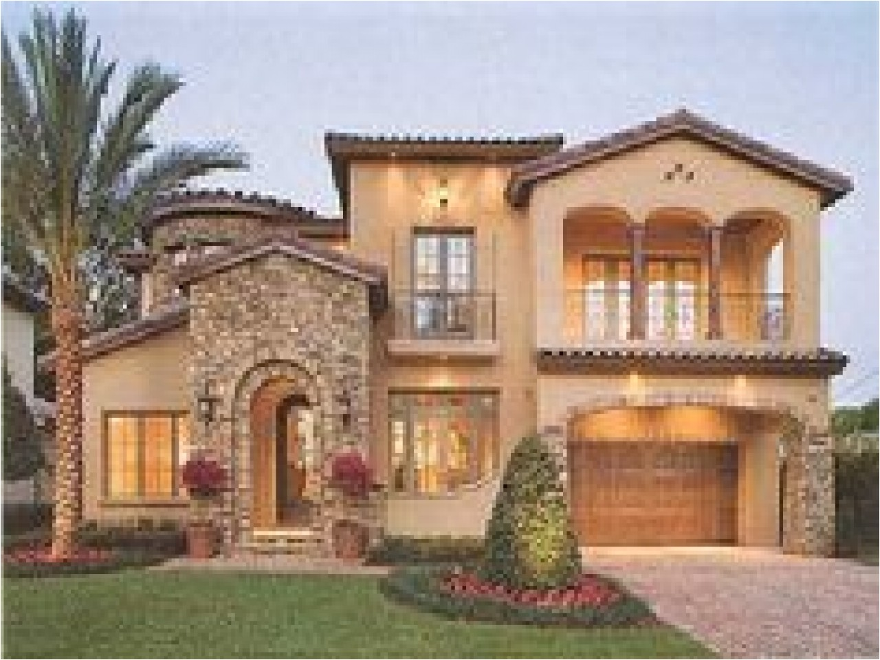 0a9ebe129ed4f486 house styles names home style tuscan house plans