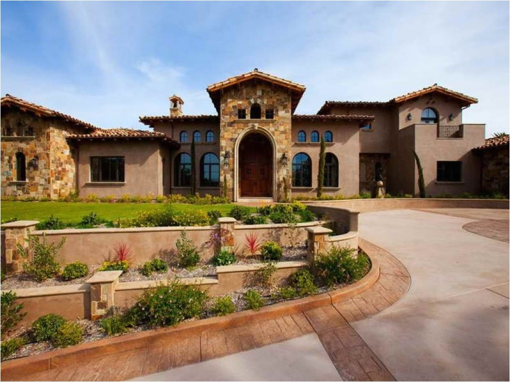 6f4b5c073736ad5d italian tuscan style home spanish style homes with courtyards