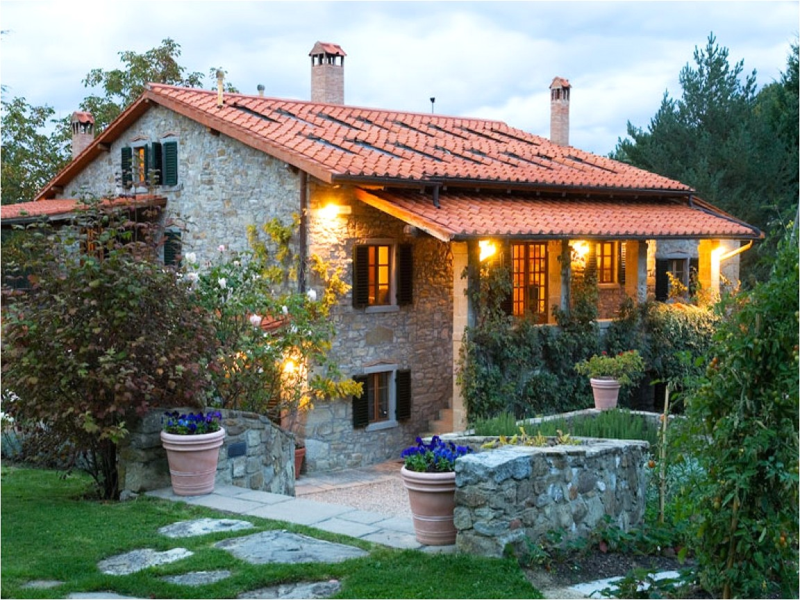 bb1ae46f1efa749e small tuscan villa house plans small beach house floor plans