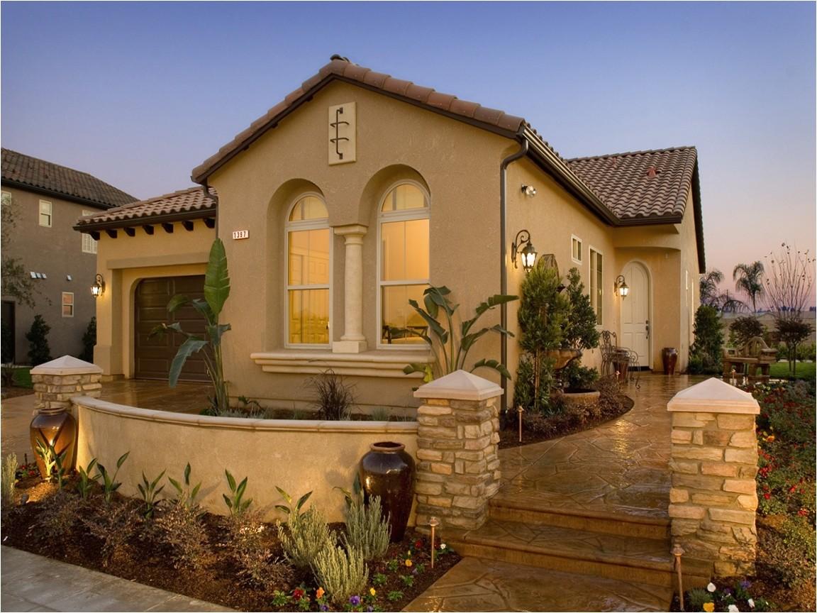 2864ab376c68992d tuscan villa house designs italian villa courtyard house plan