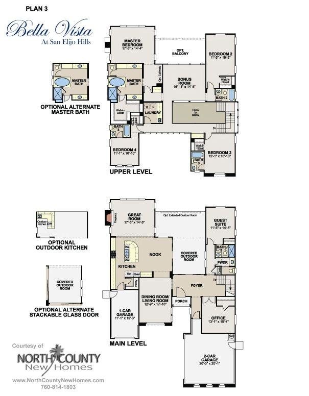 twilight bella s house floor plan