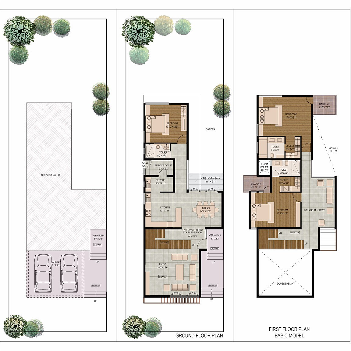 impressive twin home plans 8 twin home floor plans