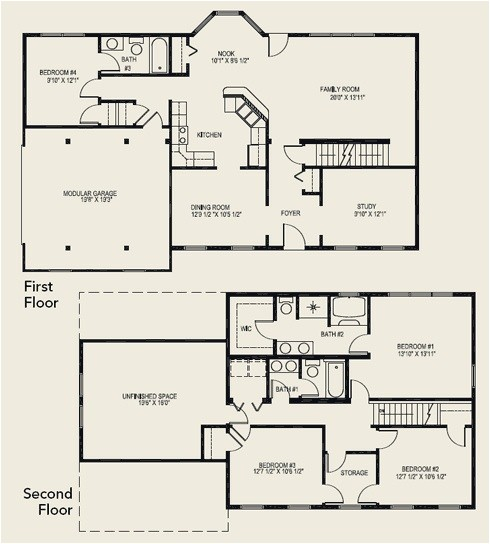 2 story house plans with first floor master all that you has shall be it look more great