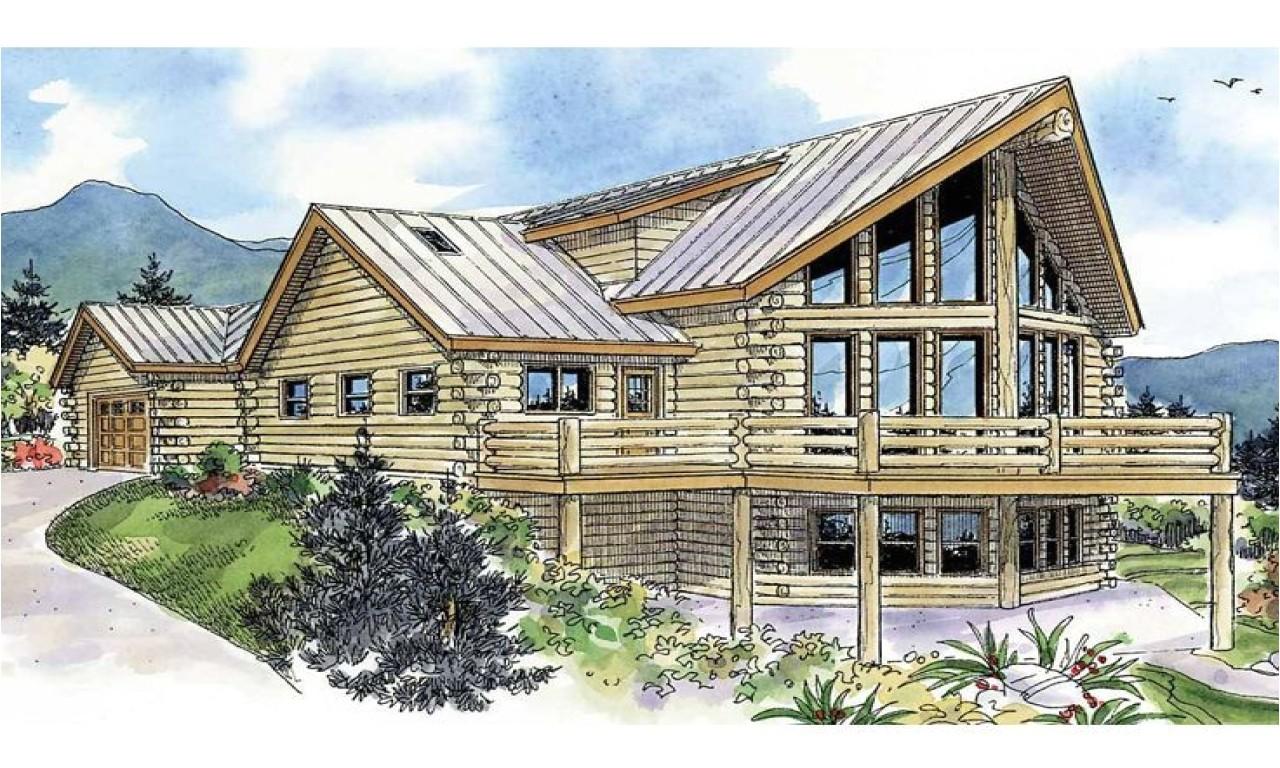 d7ef567385758534 two story log cabin 2 story log home plans