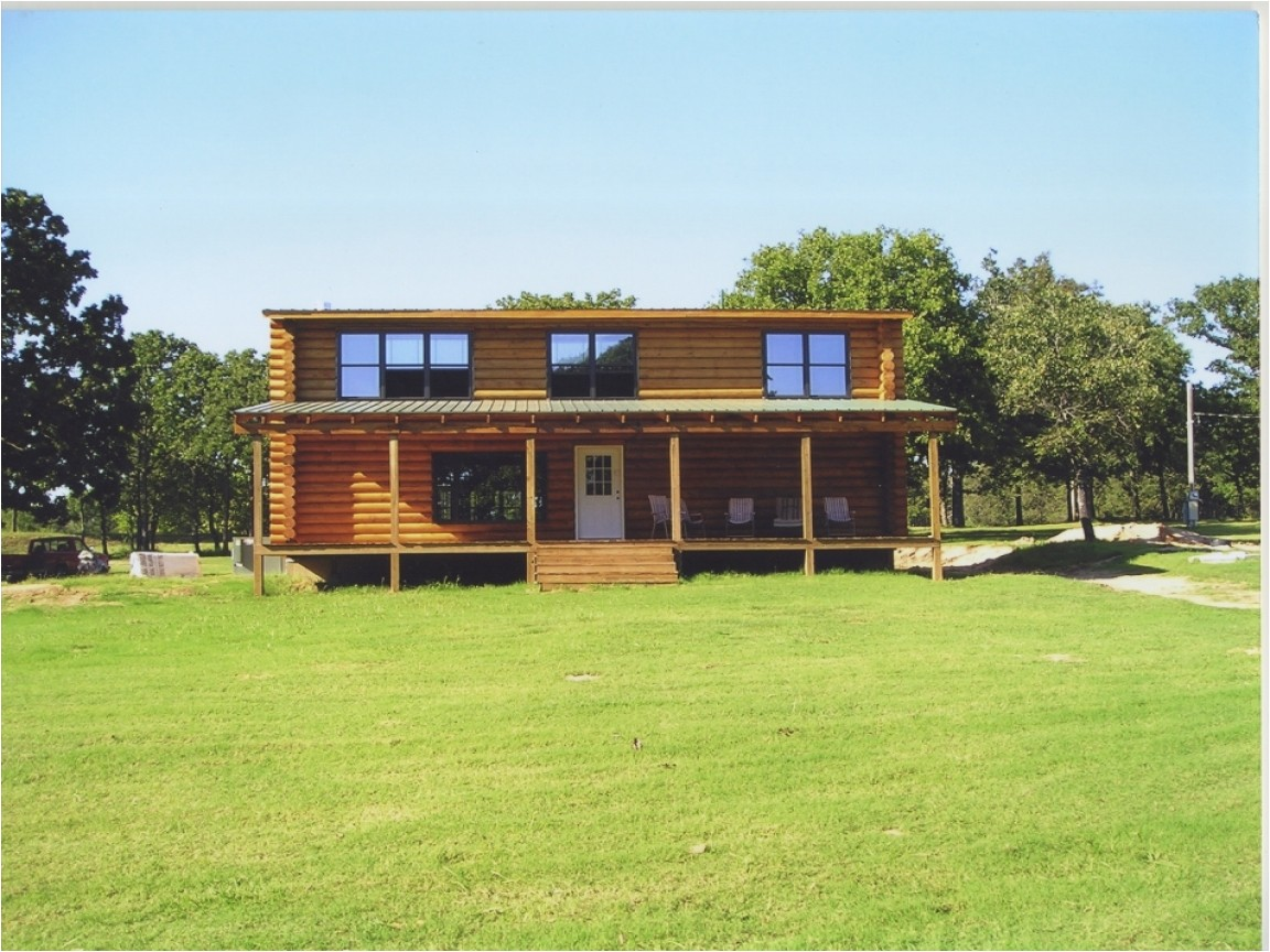 Two Story Log Cabin House Plans Two Story Log Cabin Plans 2 Story Log Cabin Homes Two