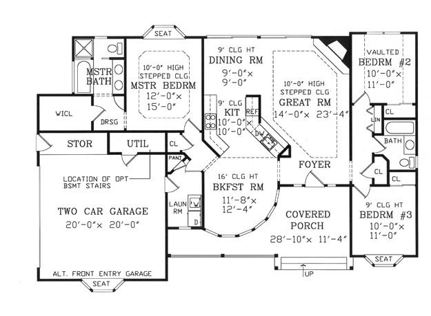 high resolution ultimate home plans 3 ultimate house floor plans
