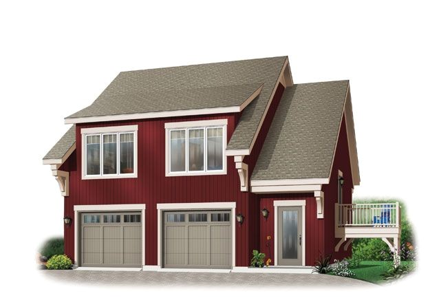 Ultimate Home Plans Pin by Ultimate Home Plans On Garage Home Plans Pinterest