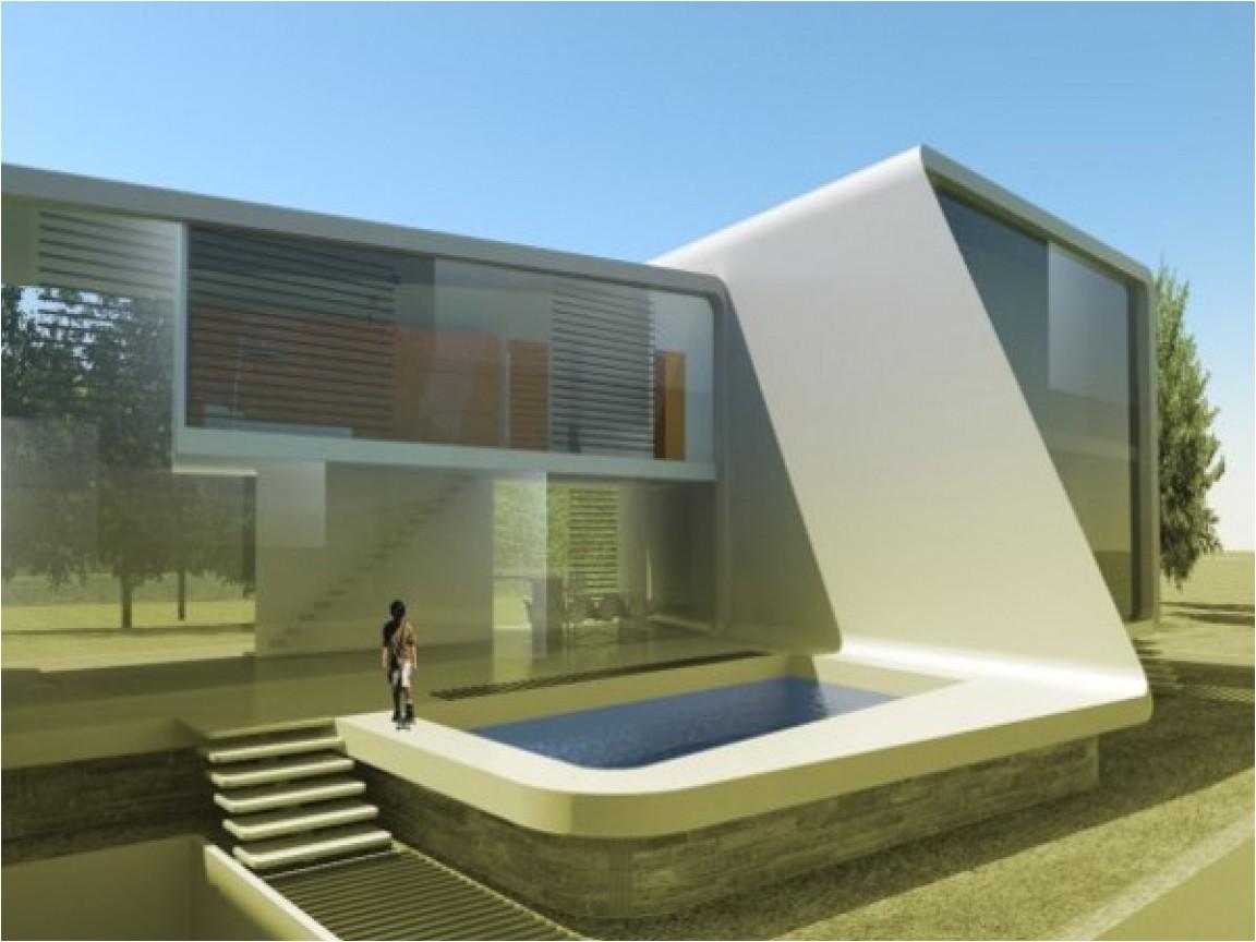 Ultra Modern Home Designs Plans House Plan Ultra Modern Home Design Modern Small House