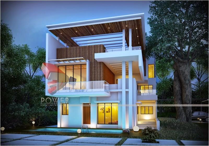 Ultra Modern Home Designs Plans Ultra Modern Home Designs Home Designs Home Exterior