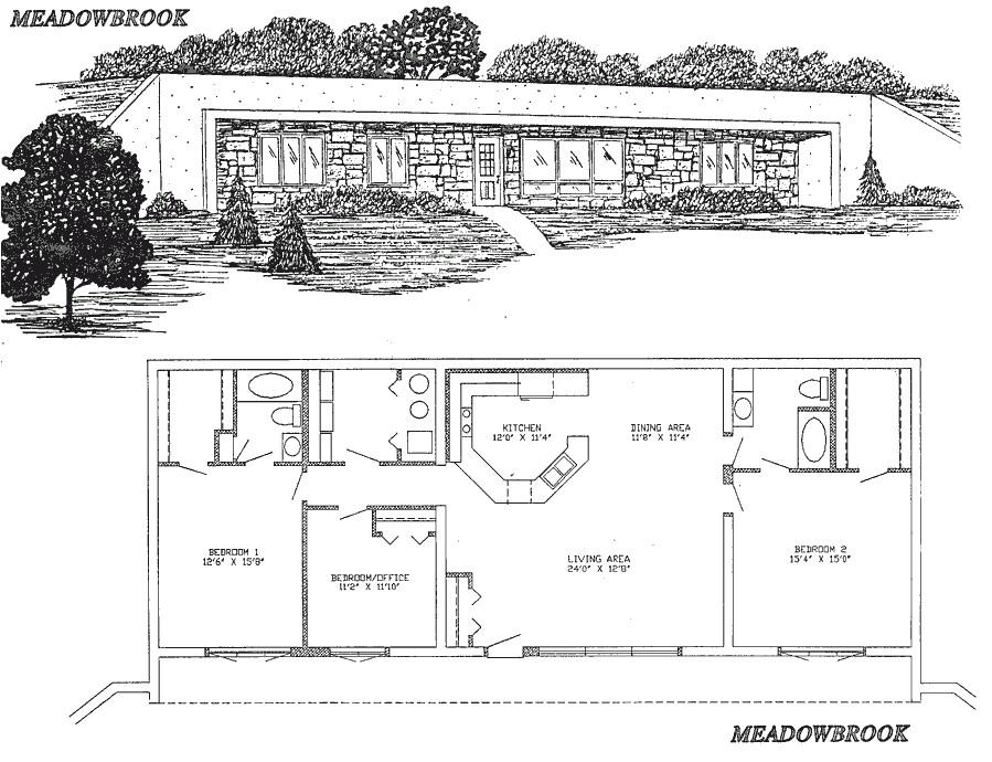 underground homes floor plans elegant best 25 underground house plans ideas only on pinterest w