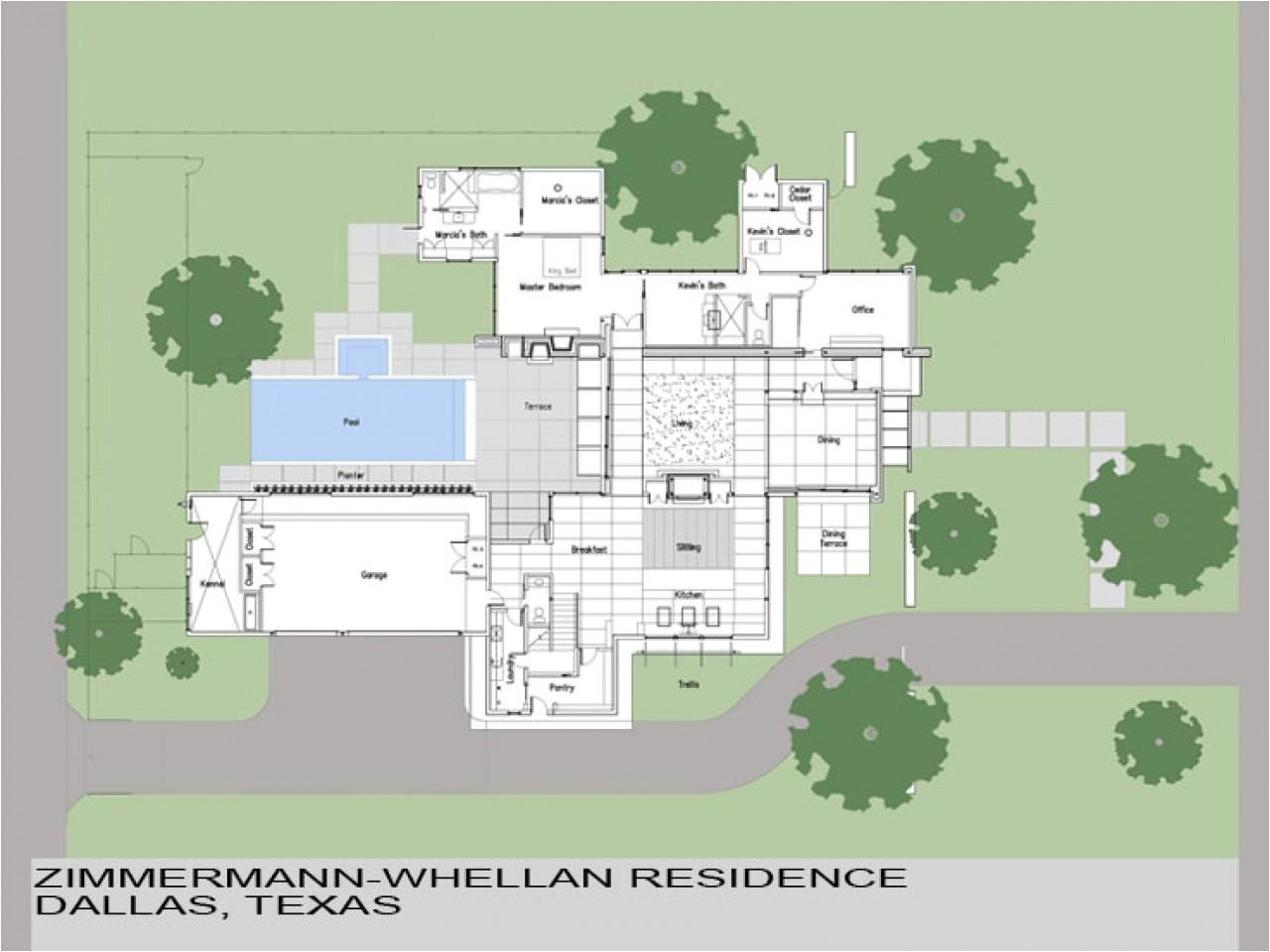 fda1d3763c57b5ab modern house plans unique house plans